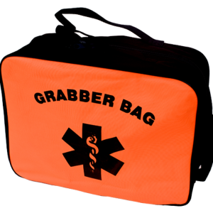 Grabber Bag Sports Kit