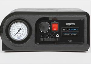 BioCryo Cold Compression System | Bio Compression Systems, Inc.