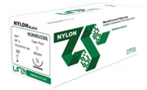 LINX NYLON