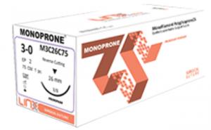 MONOPRONE