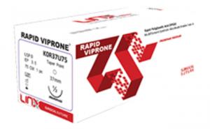 RAPID VIPRONE