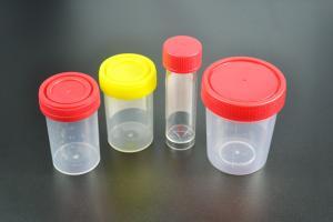 Urine Cup(HLF)
