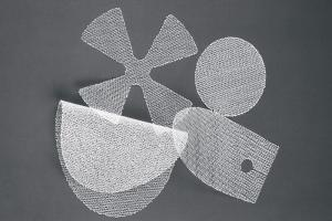 Inguinal Hernia Mesh Products Set,Hernia Mesh Manufacturers,China Hernia Mesh Manufacturers - China Suppliers and Exporter