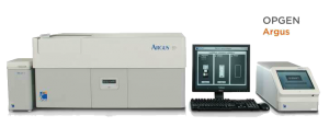Optical Mapping-Yourgene Bioscience