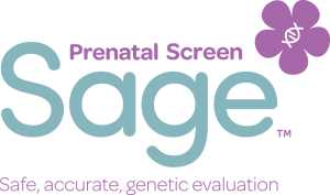 Sage prenatal screen-Yourgene Bioscience