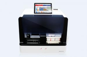ichroma™-50
