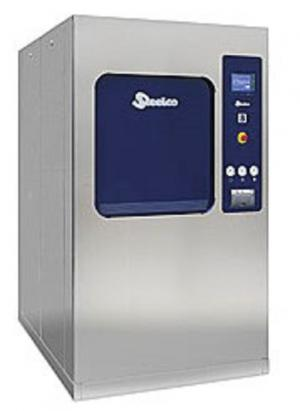 Sterilizing Autoclaves