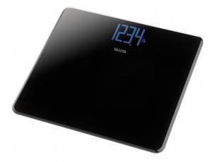 Tanita HD-366 Black Digital Weight Scale | Tanita