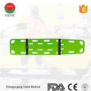 Spine Board YXH-1A6D For Sale,Spine Board YXH-1A6D Manufacturer & Supplier - Xiehe Medical