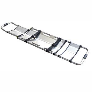 Scoop Stretcher YXH-4B For Sale,Scoop Stretcher YXH-4B Manufacturer & Supplier - Xiehe Medical