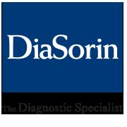 Stool Diagnostics | DiaSorin