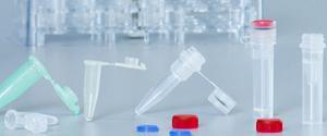 Screw cap micro tubes & reaction tubes - Laboratory - Sarstedt