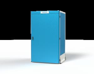 UHF  RFid CABIN