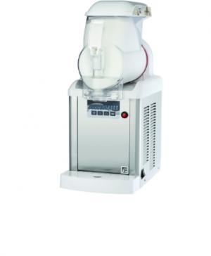 6LT SOFT ICE / FROZEN YOGURT MACHINE - TABLE MODEL- SIM1006