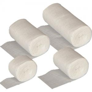 Bandages & Dressings - EverGreen Latex