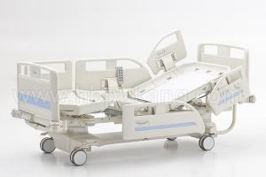 DA-7 Multifunction Electric ICU Bed (C)