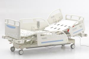 DA-2 Multifunction Electric ICU Bed (C)