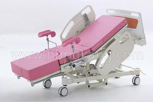 B-48-1 Obstetric Electric Bed