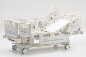 DA-7 Multifunction Electric ICU Bed (D)