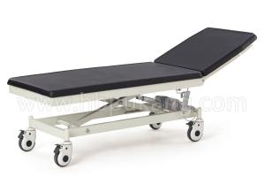 DB-40 Electric examination bed