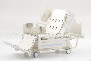 DA-7 Multifunction Electric ICU Bed (E)