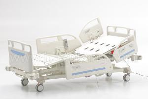 DA-2 Multifunction Electric ICU Bed (B)