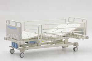 A-1 Three-function manual bed (B)