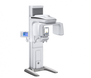 DENTOM CBCT-CT Series-ANKE
