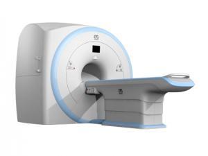 SuperMark 1.5T-Superconductive MRI-MRI Series-ANKE