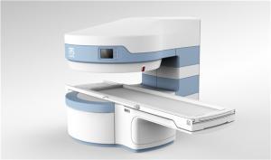 OPENMARK III-Permanent MRI-MRI Series-ANKE
