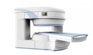 OPENMARK 5000-Permanent MRI-MRI Series-ANKE