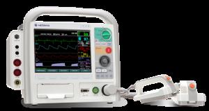 Biphasic Defibrillation
