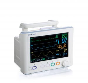 M30 Multi-Parameter Vital Sign Patient Monitor