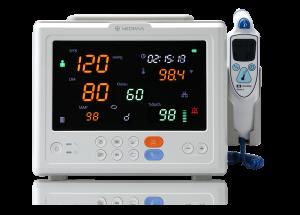 Vital Signs Monitor - V10