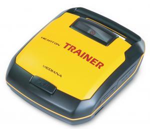HeartOn AED TRAINER