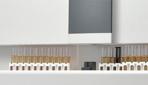 Urine Formed Elements Analyzer - AVE Science & Technology Co.Ltd.