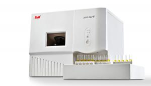 Urine Formed Elements Analyzer - AVE Science & Technology Co.Ltd.