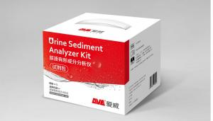 Reagent Kit for Urine Formed Elements Analyzer - AVE Science & Technology Co.Ltd.