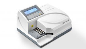 Semi-auto Urine Analyzer - AVE Science & Technology Co.Ltd.