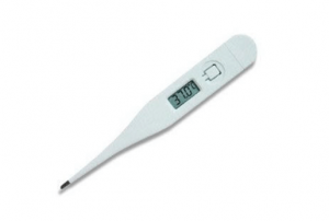 Alvita Digital Thermometer