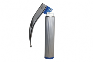 Disposable Combi Laryngoscope Set
