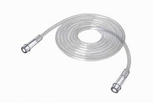 Oxygen Tubing - Single Use