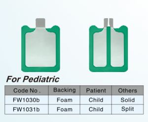 Pediatric-Fulwell LLC.