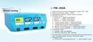 FW-350A-Fulwell LLC.