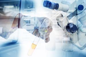 Technology & Innovation | R&D Framework | Kossan Rubber Industries Bhd