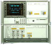 Keysight 71603B Error Performance Analyzer - TestEquity