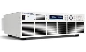 Keysight AC6801A Basic AC Power Source - TestEquity
