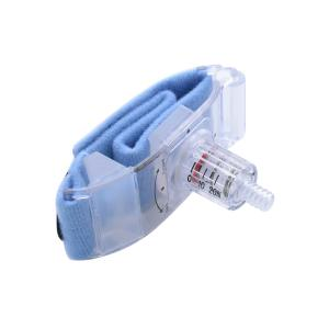 USM Healthcare | MOSTAR™ Radial Compression Device
