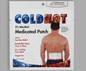 Veridian Healthcare – 24-903
