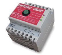 WattStopper ELCU-100   Self-Contained Emergency Lighting Control   Kele